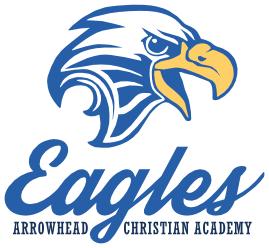 ACA_Eagles_web