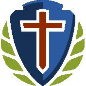 ACA_emblem-only_large